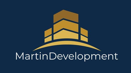 Novostavby, realizácie a predaj nehnuteľností - MartinDevelopment