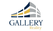gallery reality